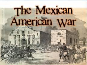maneuver and battle in the mexican revolution the agricultural complex volume 5 books revolution alamo and mexican american war lesson