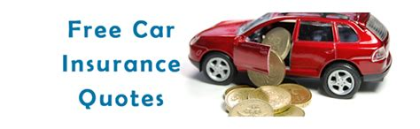 Free Car Insurance Quotes by Forex Mba