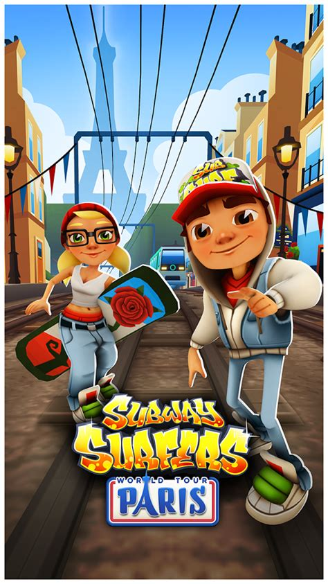 subway apk seputar android subway surfer v1 26 0 mod apk