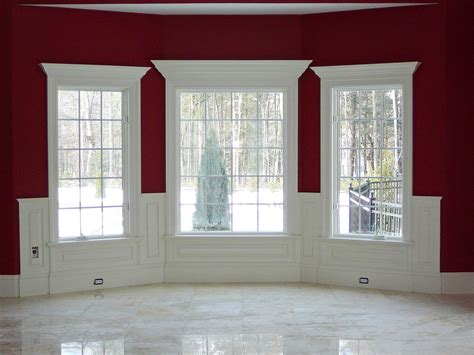 woodworking massachusetts bates custom cabinets and woodworking if you can