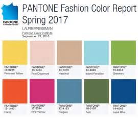 pantone color of the year 2017 announcement пыльно голубой и ореховый станут главными цветами будущего лета 2017 года модный интерьер