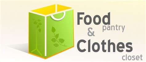 Food And Clothing Pantry by Haymore Memorial Baptist Church Gt Our Ministries Gt Clothes