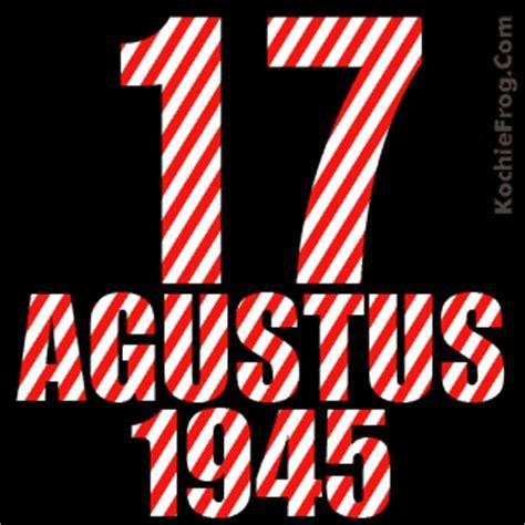 dp bbm kemerdekaan kumpulan dp bbm kumpulan gambar dp bbm hut ri ke 71 17 agustus 2016 logo