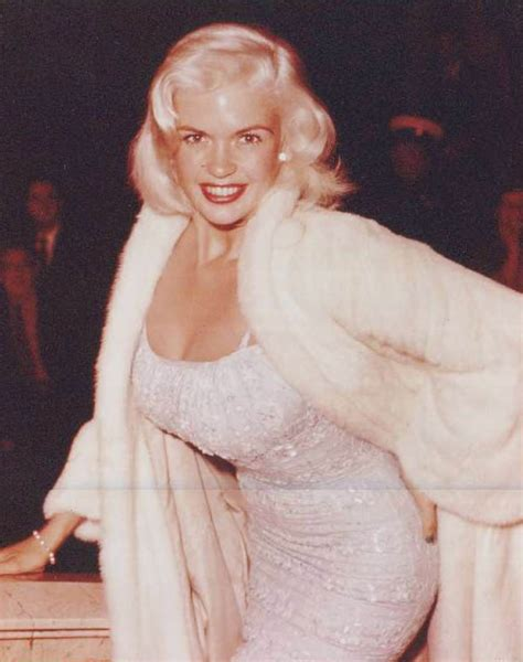 jane mansfield jayne mansfield images jayne mansfield hd wallpaper and