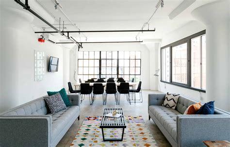 Free picture: interior, sofa, furniture, room, lamp