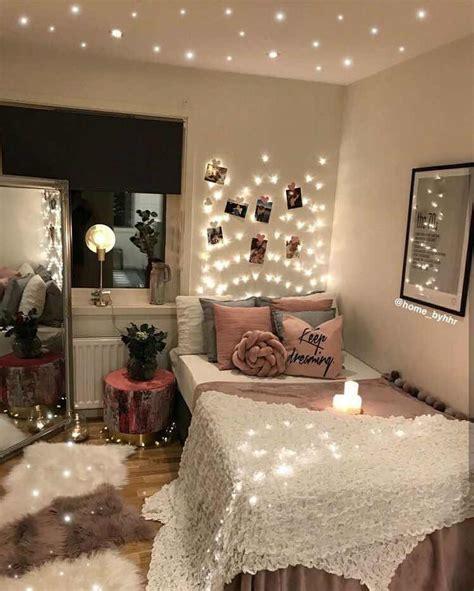decoracion para cuartos decoraci 243 n para dormitorios modernas bellas y con estilo