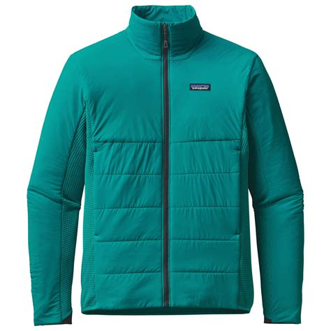 nano air light hybrid patagonia nano air light hybrid jacket synthetic jacket