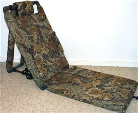 Primos Bull Qs3 Magnum Tri Stool by 16 Ground Blind Chair Chairs Ameristep Duck