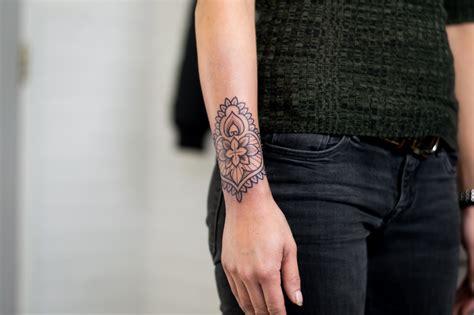 henna tattoo enschede artis enschede