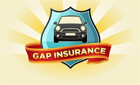gap insurance providers gap insurance coverage what is it and how does it work