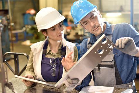 Bewerbungsschreiben Ausbildung Verfahrensmechaniker Für Kunststoff Und Kautschuktechnik Verfahrensmechaniker F 252 R Kunststoff Und Kautschuktechnik