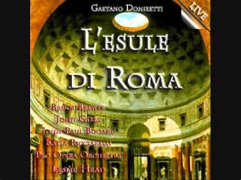il genio della lada roma gibbs l esule di roma quot se della patria il genio