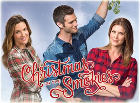 how to make christmas in the smokies movie light up christmas tree calendar its a wonderful your guide to family and on tv happy thanksgiving