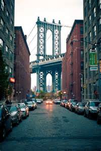 best car rental new york new york city jungles cars and nyc