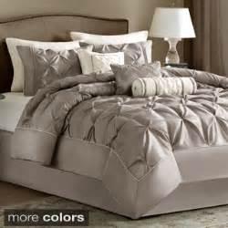 junior comforter sets ascaca agustus 2015