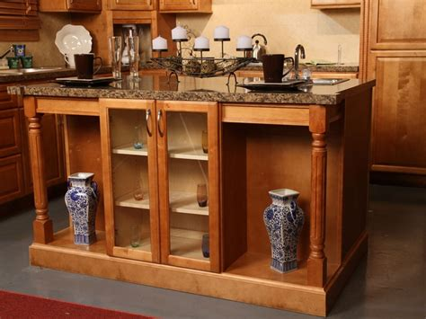 cnc kitchen cabinets cnc bristol cnc all wood kitchen cabinets pinterest
