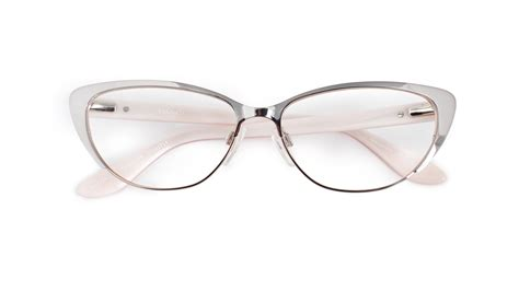 i see you 2015 check out this year s popular eyewear