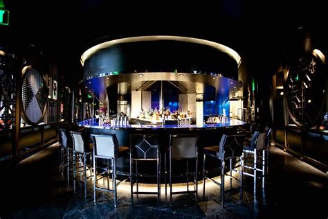 hakkasan san francisco restaurant san francisco ca what s haute hakkasan sf s sultry new restaurant and