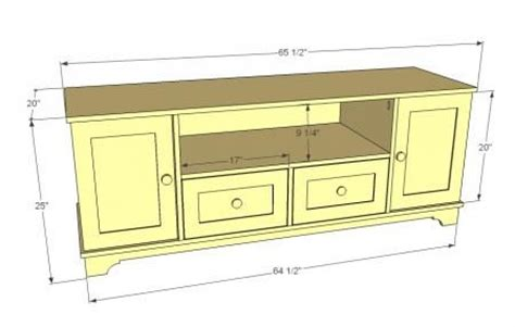flat screen tv stand woodworking plans free flat panel tv stand plans woodworking projects plans