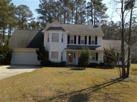 houses for sale havelock nc havelock north carolina reo homes foreclosures in havelock north carolina search