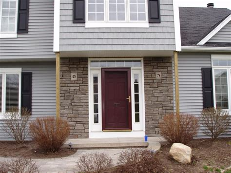 Front Entryway Ideas Picture Stone Veneer Entry Door Sides 2jpg Provided By