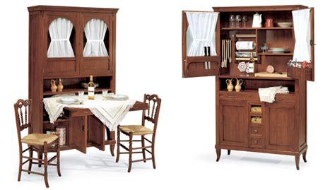 mobili per soggiorno arte povera mobili in arte povera come sceglierli contrordine