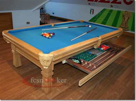 Pool Table Drawer by Welcome To Fcsnooker Need A Table That Can Be Easily
