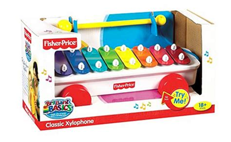 Promo Xylophone new stackable kohl s coupon codes 30 fisher price xylophone 8 simple coupon deals