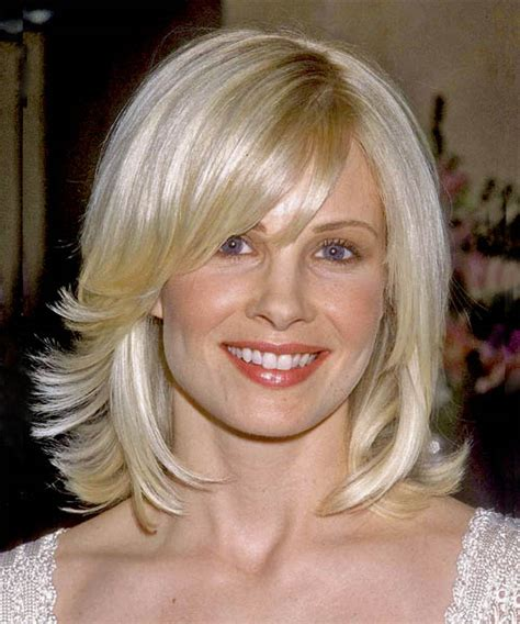 monica potter hair monica potter hairstyles in 2018