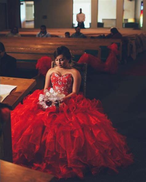 quinceanera themes for october photo and video pinterest memories photos and photo