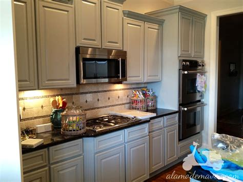 is painting kitchen cabinets a good idea kitchen furniture interior painted kitchen cabinets modern
