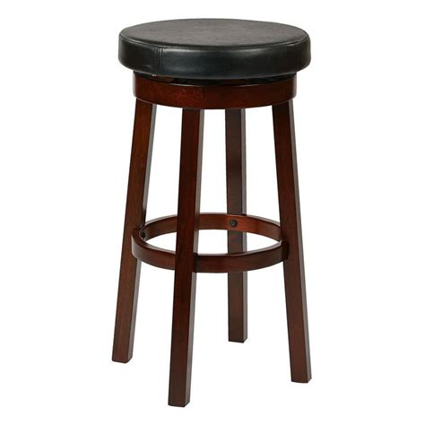 office star met19 osp designs metro round bar stool the mine 28 best funiture images on pinterest desk ideas office