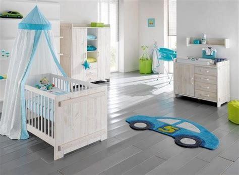 Babyzimmer Junge Modern by 102 Id 233 Es Originales Pour Votre Chambre De B 233 B 233 Moderne