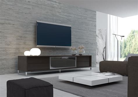 livingroom ls stand ls for living room shop living cappuccino tv cabinet