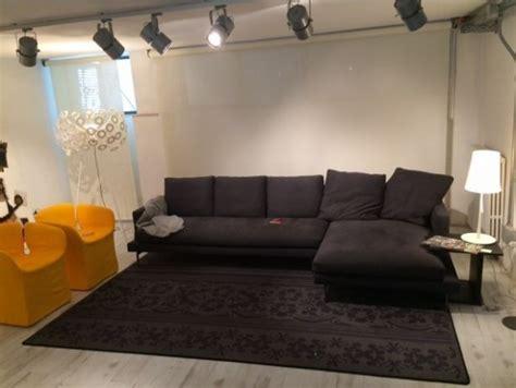 verzelloni divani prezzi verzelloni divani prezzi ispirazione per la casa e l