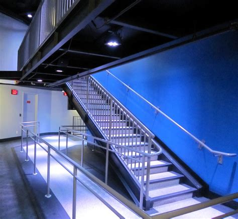 Flooring Contractors Canada by Eco Floor Store Flooring Wall Surfaces Flyover Canada