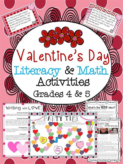 s day lesson 17 best images about 3rd grade valentines on