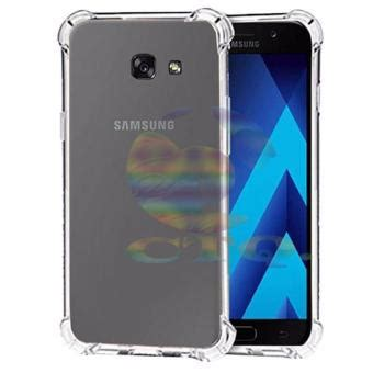 Harga Samsung J7 Prime Anti Air fashion soft water glitter samsung j7 prime