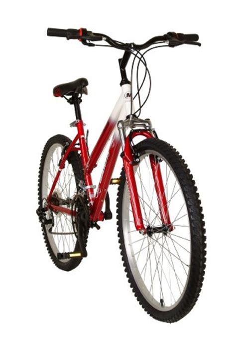 Mantis Raptor Mountain Bike mountain bikes mantis raptor s 26 inch bike white