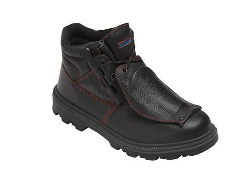 fiore calzature catalogo calzature alte