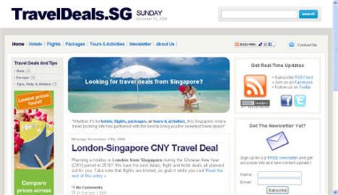 discount travel websites you get low cost consolidated airfares phpiscuss