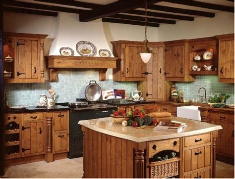 Beautiful Country Kitchen Ideas by The Design Of Cottage Kitchen Ideas My Kitchen Interior