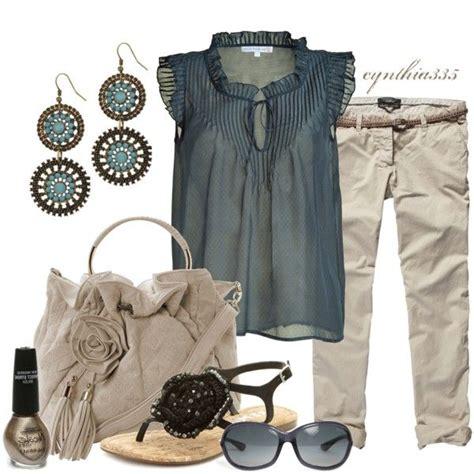 awesome fashion clothes clothing picmia