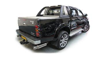 Hilux Dc 12 On Fortuner Vnt Brake Pad Low Metalic F ty hilux vigo 05 07 lus auto