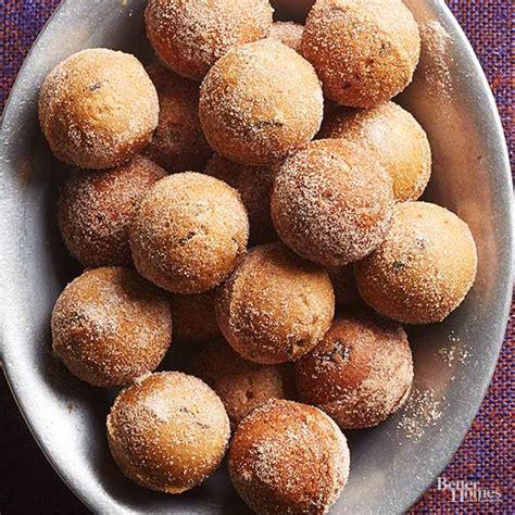 whole grains best our best whole grain recipes