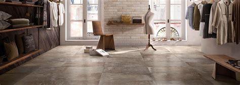 Italian Porcelain Stoneware Wall & Floor Tiles   Supergres