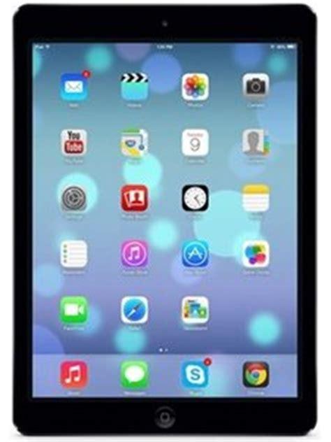 Tablet Apple Di Malaysia apple tablet price in malaysia harga compare