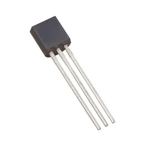 transistor ujt 2n2646 transistor 2n2646 ujt idea digital