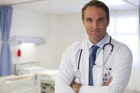 doctor and injured on the you the right to choose your own doctor