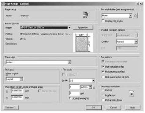 autocad tutorial for electrical engineers 125 best cad images on pinterest architecture cad